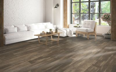 Get inspired with our flooring galleries we proudly serve the Chambersburg, MD area