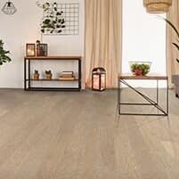 Hardwood flooring in Chambersburg, MD from Henry's Floor Covering