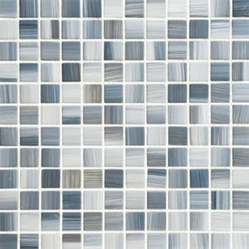 Shop for Glass tile in Little Chute, WI from House of Flooring