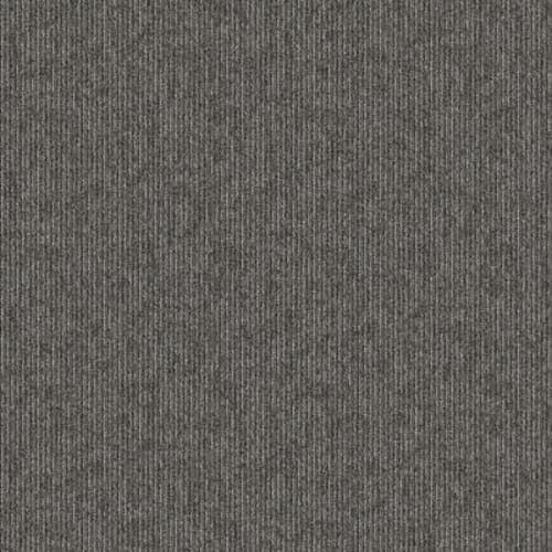 Shop for Carpet in Luck, WI from Jensen Furniture