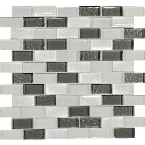Shop for Glass tile in Webster, WI from Jensen Furniture