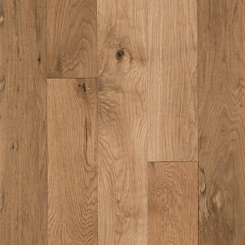 Shop for Hardwood flooring in Grantsburg, WI from Jensen Furniture