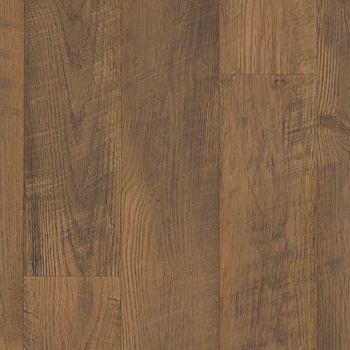 Shop for Laminate flooring in Saint Croix Falls, WI from Jensen Furniture