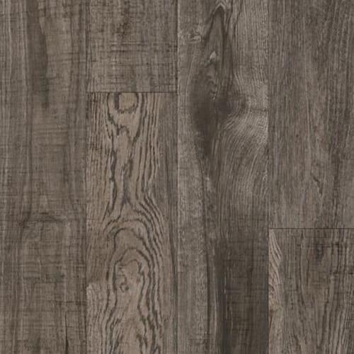 Shop for Luxury vinyl flooring in Dresser, WI from Jensen Furniture