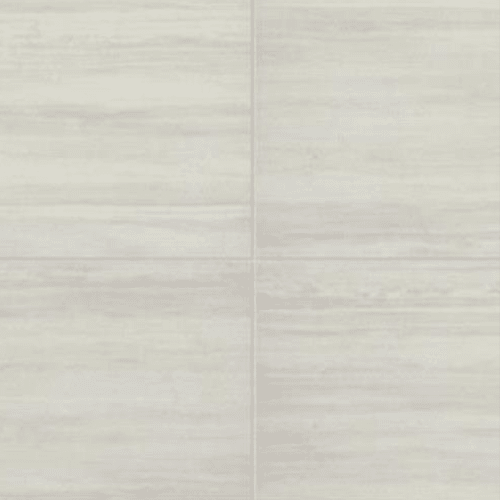 Shop for Tile flooring in Frederic, WI from Jensen Furniture