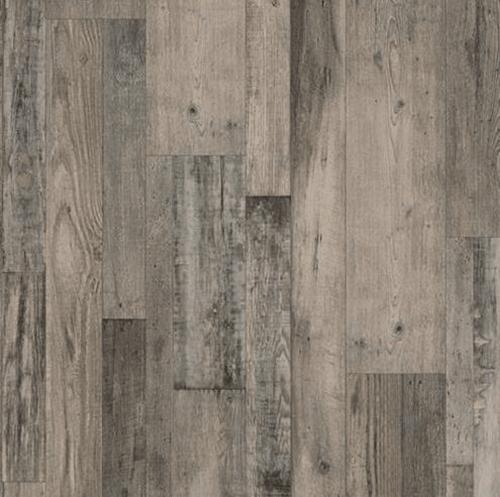 Shop for Waterproof flooring in Osceola, WI from Jensen Furniture
