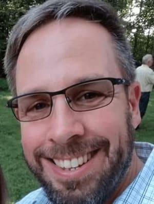 John Rowan <p>Project manager</p>