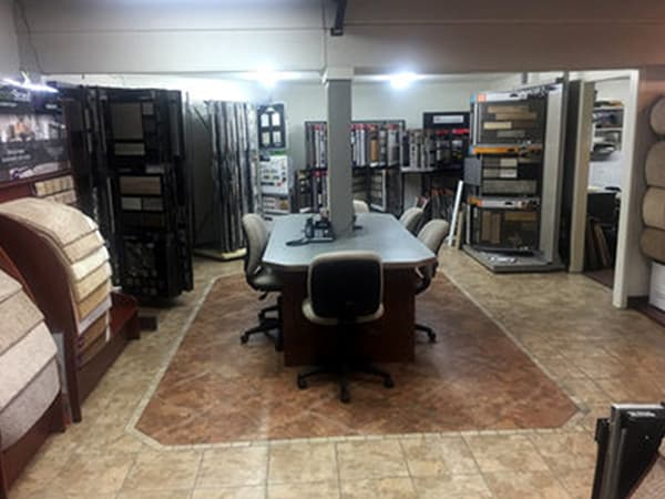 Most recommended flooring store serving the San Antonio, TX area