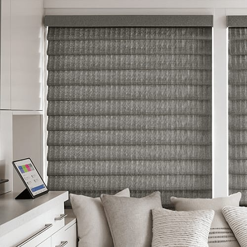 Shop for Window treatments in Hickory, NC from McLean Floorcoverings
