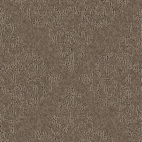 Shop for Carpet in Wilkesboro, NC from McLean Floorcoverings