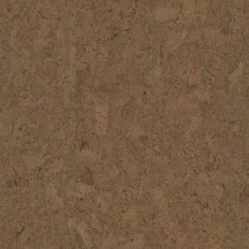 Shop for Cork flooring in Wilkesboro, NC from McLean Floorcoverings