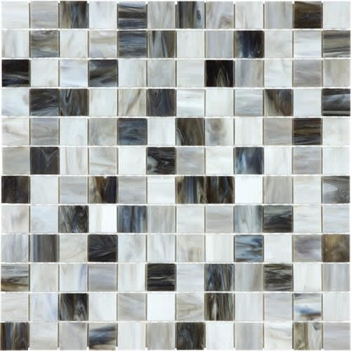Shop for Glass tile in Blowing Rock, NC from McLean Floorcoverings