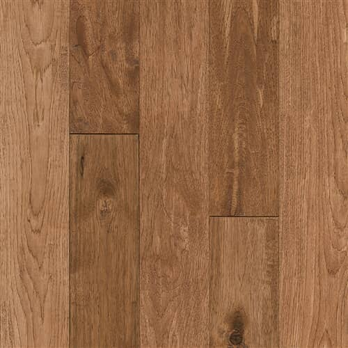 Shop for Hardwood flooring in Boone, NC from McLean Floorcoverings
