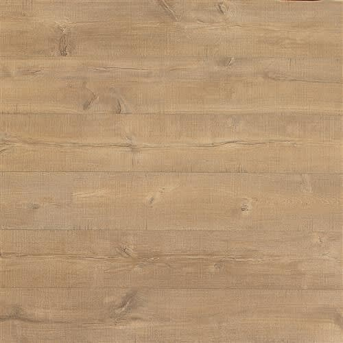 Shop for Laminate flooring in Hickory, NC from McLean Floorcoverings