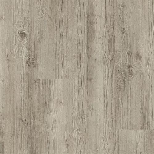 Shop for Luxury vinyl flooring in Mooresville, NC from McLean Floorcoverings