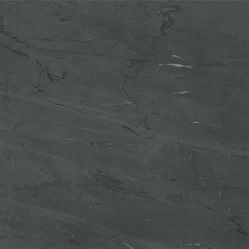 Shop for Natural stone flooring in Statesville, NC from McLean Floorcoverings