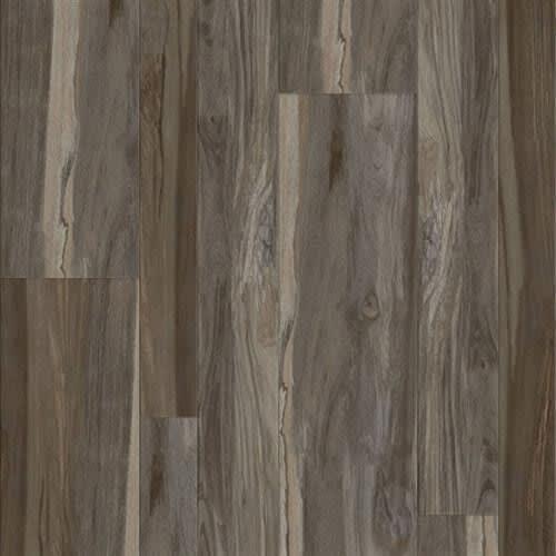 Shop for Waterproof flooring in Morganton, NC from McLean Floorcoverings