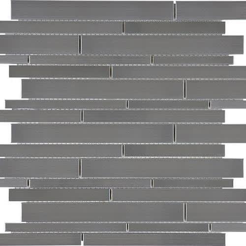 Shop for Metal tile in Wilkesboro, NC from McLean Floorcoverings