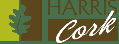 Harris Cork flooring in Mooresville, NC from McLean Floorcoverings