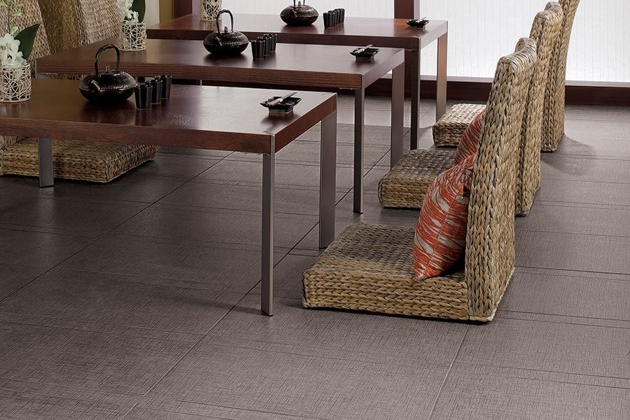 The newest ideas in Tile  flooring in Tarpon Springs, FL from Floor Depot