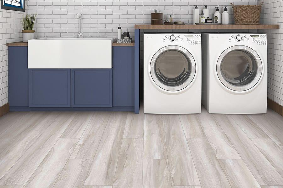 The newest trend in floors is Luxury vinyl  flooring in Largo, FL from Floor Depot