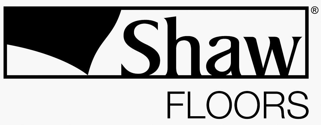Shaw certified
