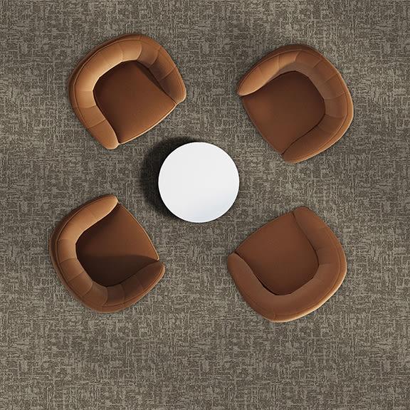 Shop for Carpet tile in USA from Revolution Mills
