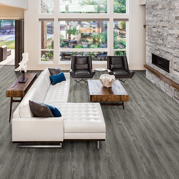 Shop for Waterproof flooring in United States from Revolution Mills