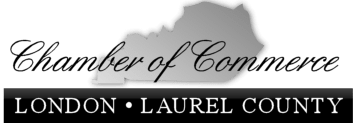 Chamber of commerce - London/Laurel County