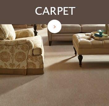 Carpet flooring from The Mill Carpet & Flooring near Carson CA