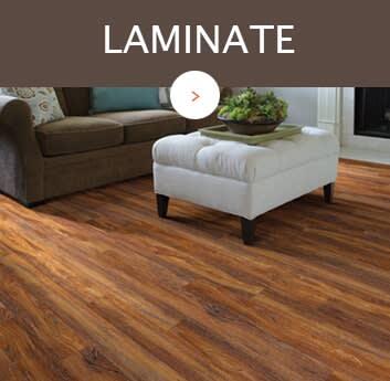 Laminate flooring from The Mill Carpet & Flooring near San Pedro CA