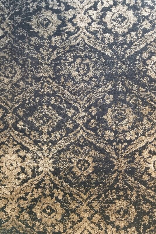Carpet from Urban Flooring in Edmond, OK