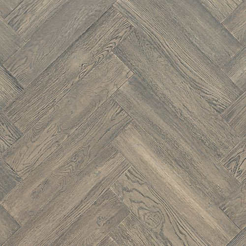 Shop for Hardwood flooring in Jamestown, MI from Village Custom Interiors