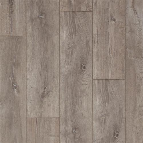 Shop for Laminate flooring in Grand Rapids, MI from Village Custom Interiors