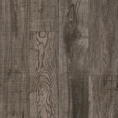 Shop for Luxury vinyl flooring in Hudsonville, MI from Village Custom Interiors