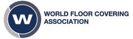 Wood Floor Covering Association
