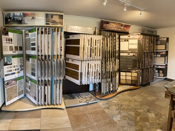 Best flooring company in the Wytheville, VA area