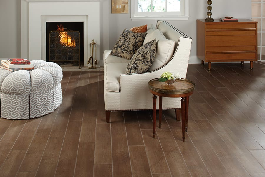 Select tile in Florida Ridge, FL from Curren Flooring