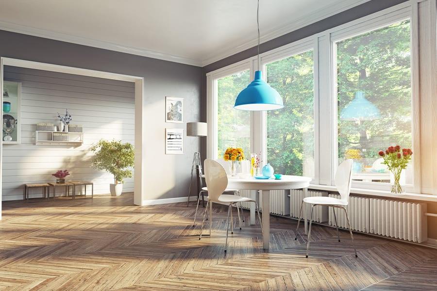Inspirational flooring ideas in Twin Falls, ID from Installer Direct Flooring
