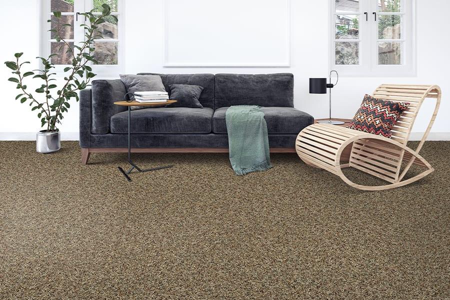Carpet trends in Manteno, IL from California Flooring