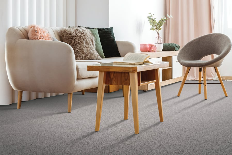 The latest carpet in Manhattan, IL from California Flooring