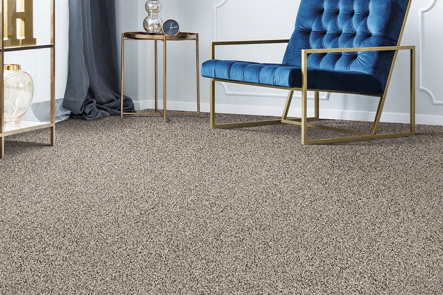 Quality carpet in Roswell, GA from Flooring Atlanta
