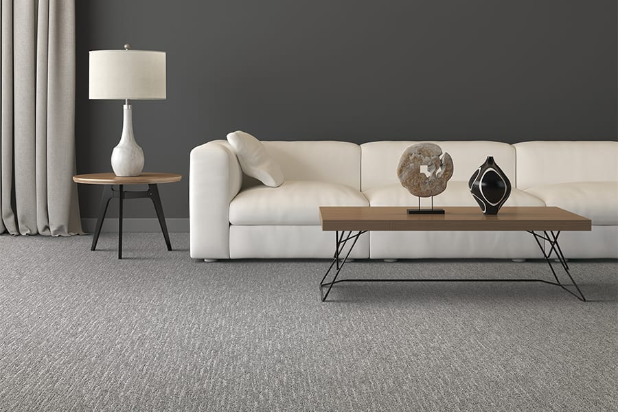 Durable carpet in Norcross, GA from Flooring Atlanta