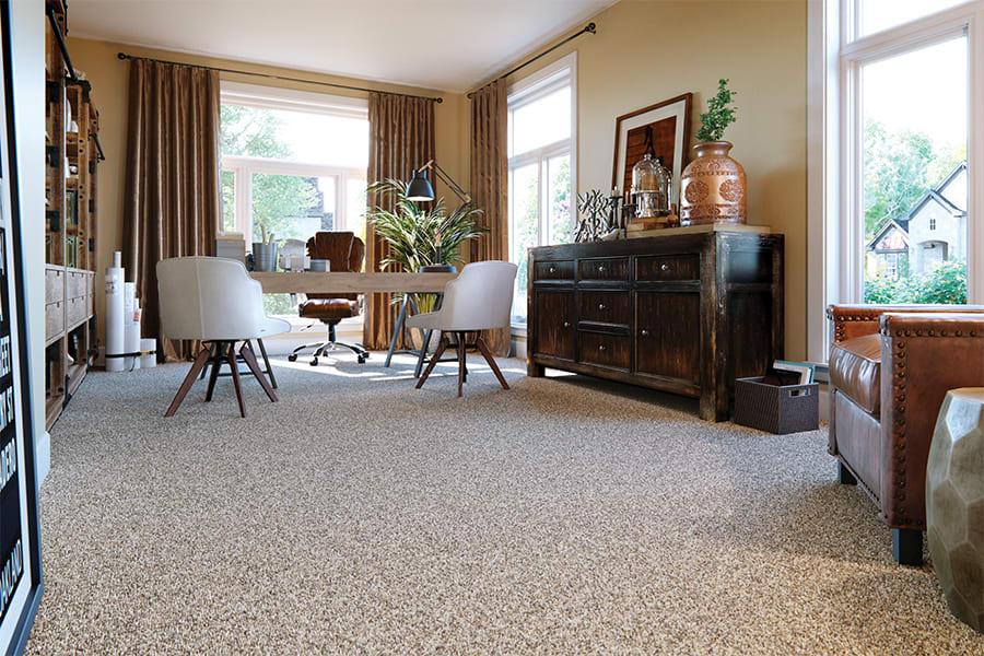 Top carpet in Warner Robins, GA from Custom Floors of Georgia