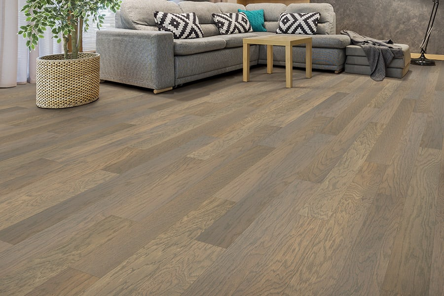 Top hardwood in Lincolnwood, IL from Apelian Carpets & Orientals Inc.