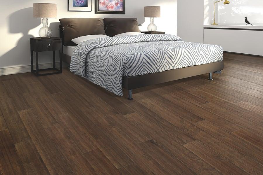 The best hardwood in Sarasota, FL from International Wood Floors