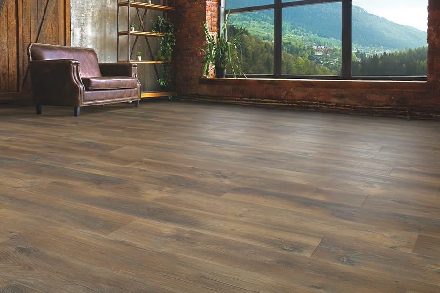Innovative laminate in Norcross, GA from Flooring Atlanta