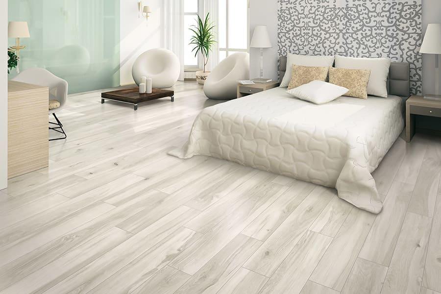 Tile flooring in Robins, IA from Stoneking Enterprises
