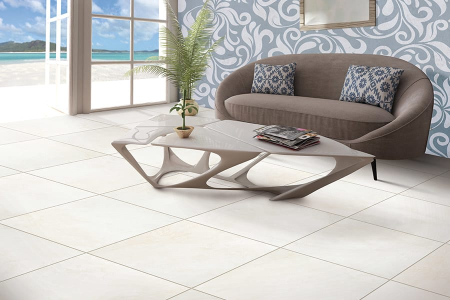 Favored tile in Lincolnwood, IL from Apelian Carpets & Orientals Inc.