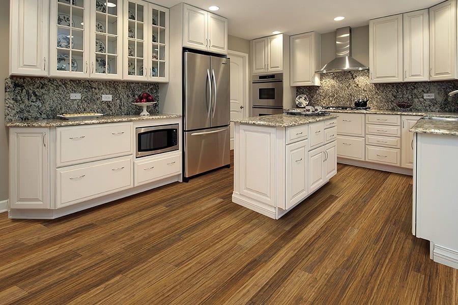 Engineered Hardwood in Lehigh Acres, FL from Supreme Floors